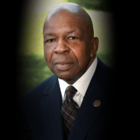 In Tragedy, Elijah Cummings Dies At 68