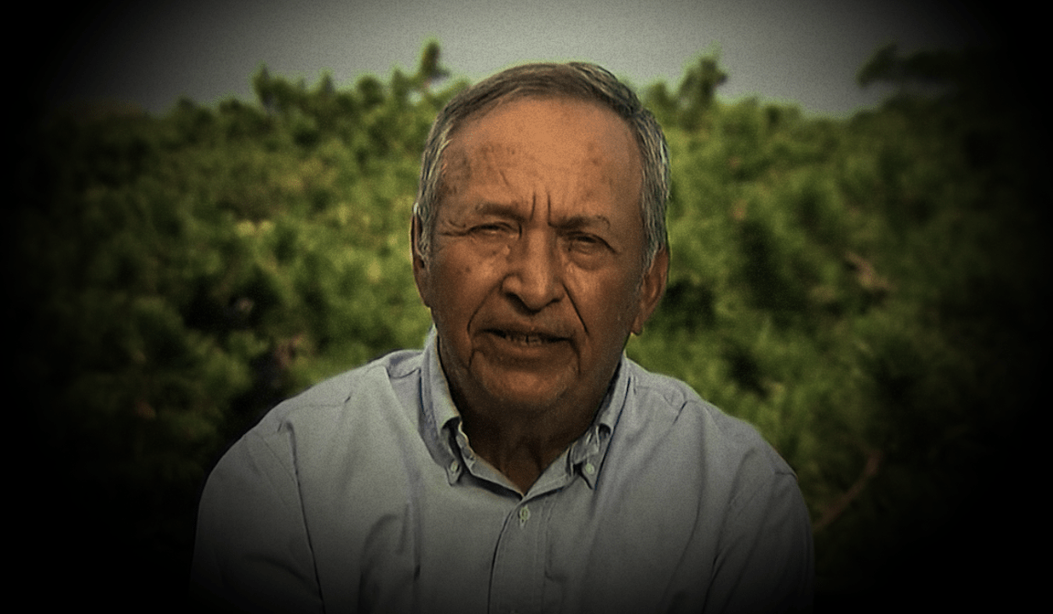 Larry Summers, Paid Monday Morning Quarterback
