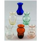 Glass Type Photo 8