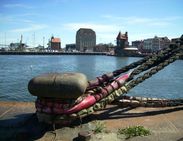 Hafen Stralsund_klein
