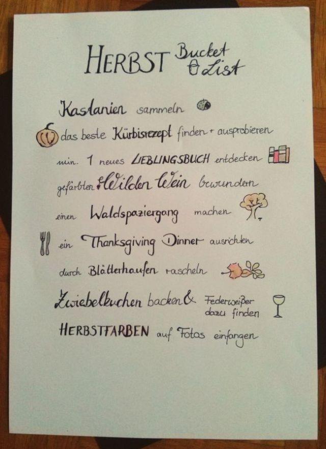 Herbst Bucket List_klein
