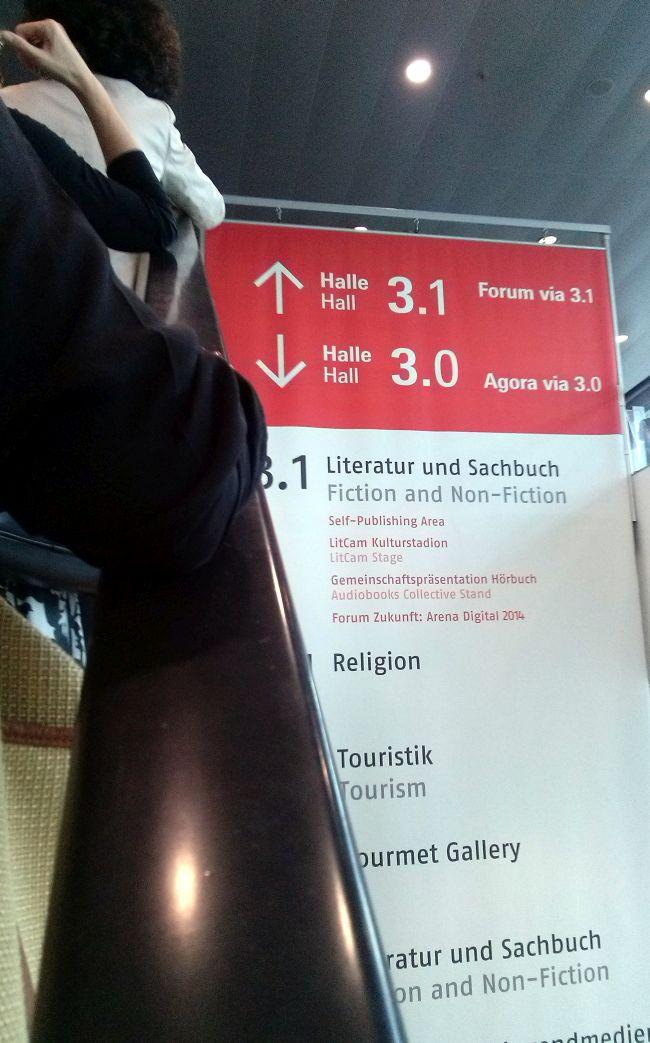 Buchmesse14_11_klein