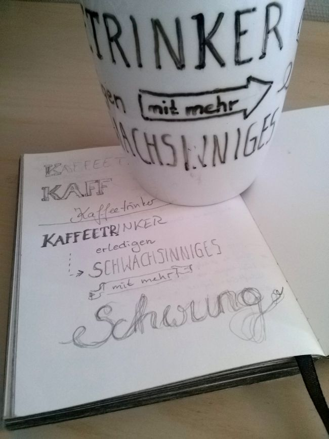 DIY_Fail_Tasse_klein