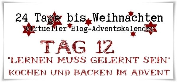 kalender.blog.12a