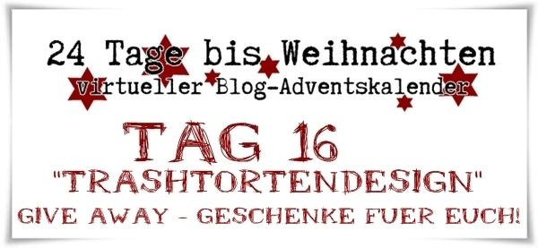 kalender.blog.16a