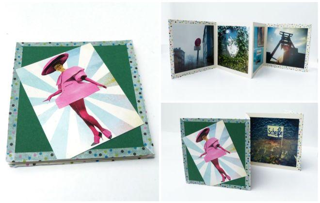 Leporello Karton Collage_klein