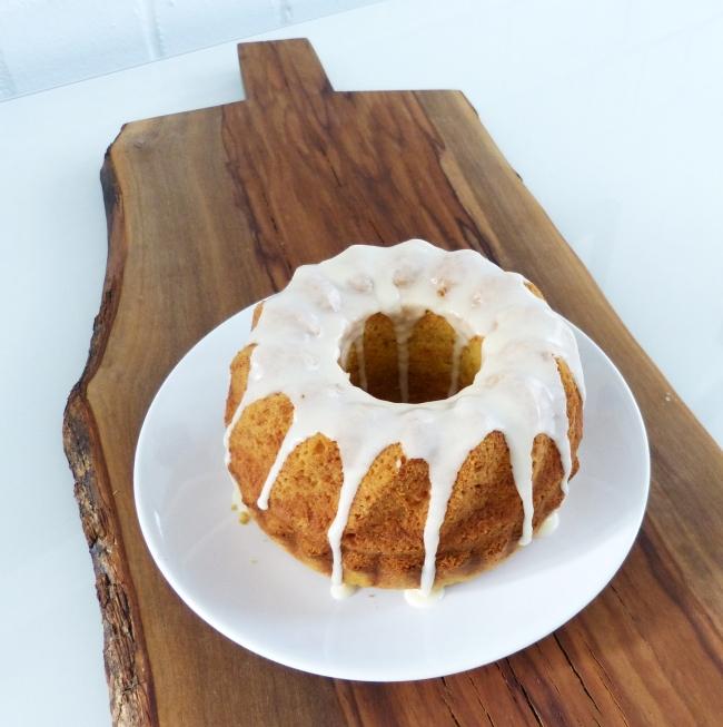 Möhrenkuchen_klein
