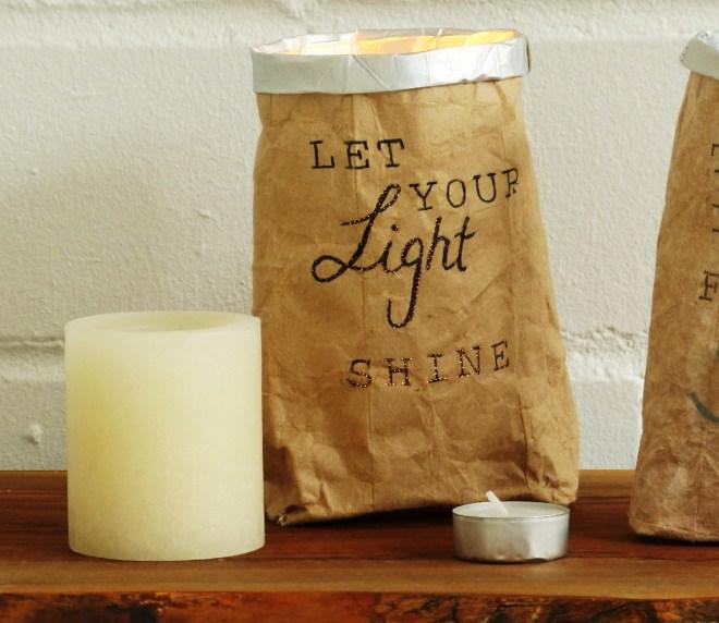 lichttute-light-an_klein