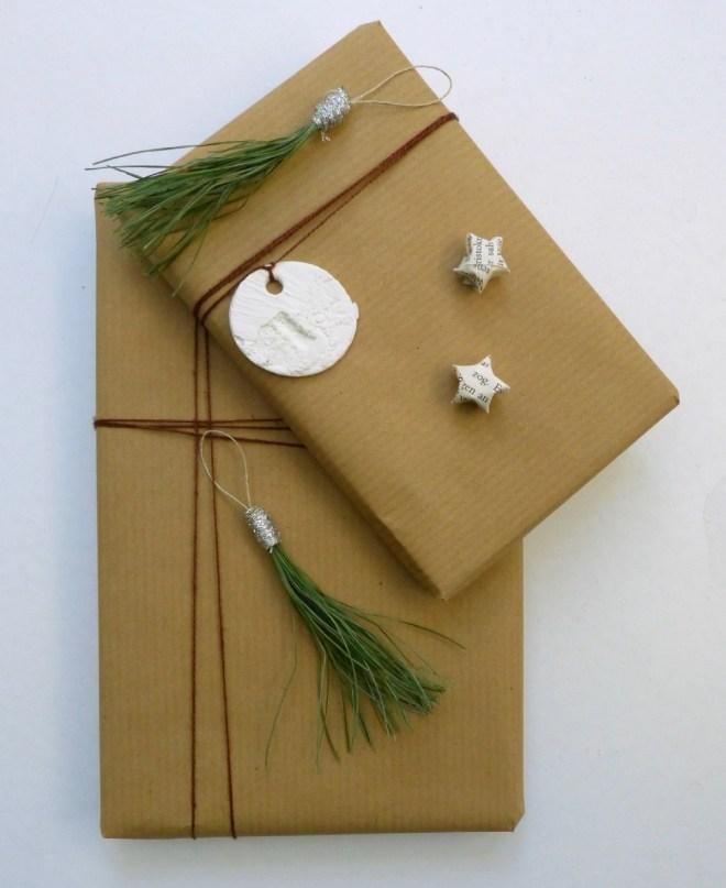 geschenk-mit-nadelquaste3_klein