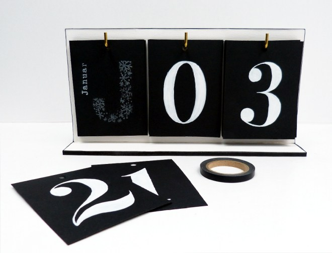 kalender-fertig1_klein