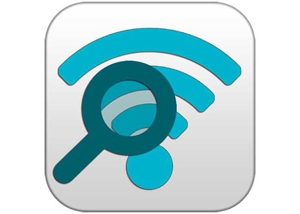 aplikasi hack wifi