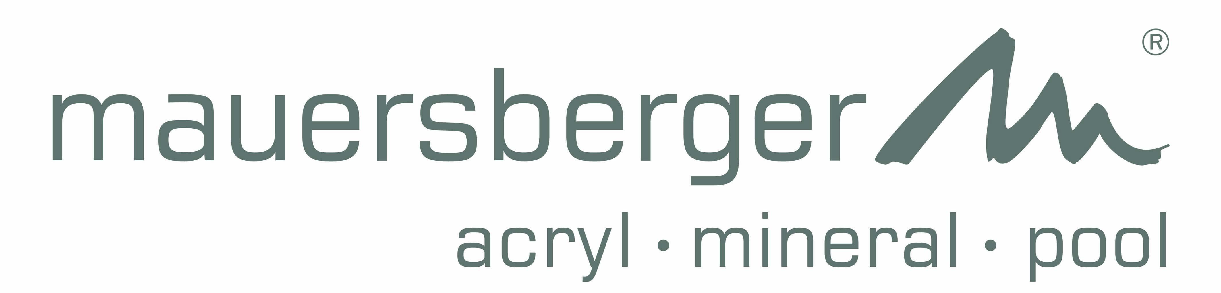 Mauersberger