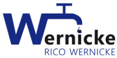 Rico Wernicke Heizung + Sanitär