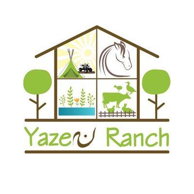 Yazen Ranch