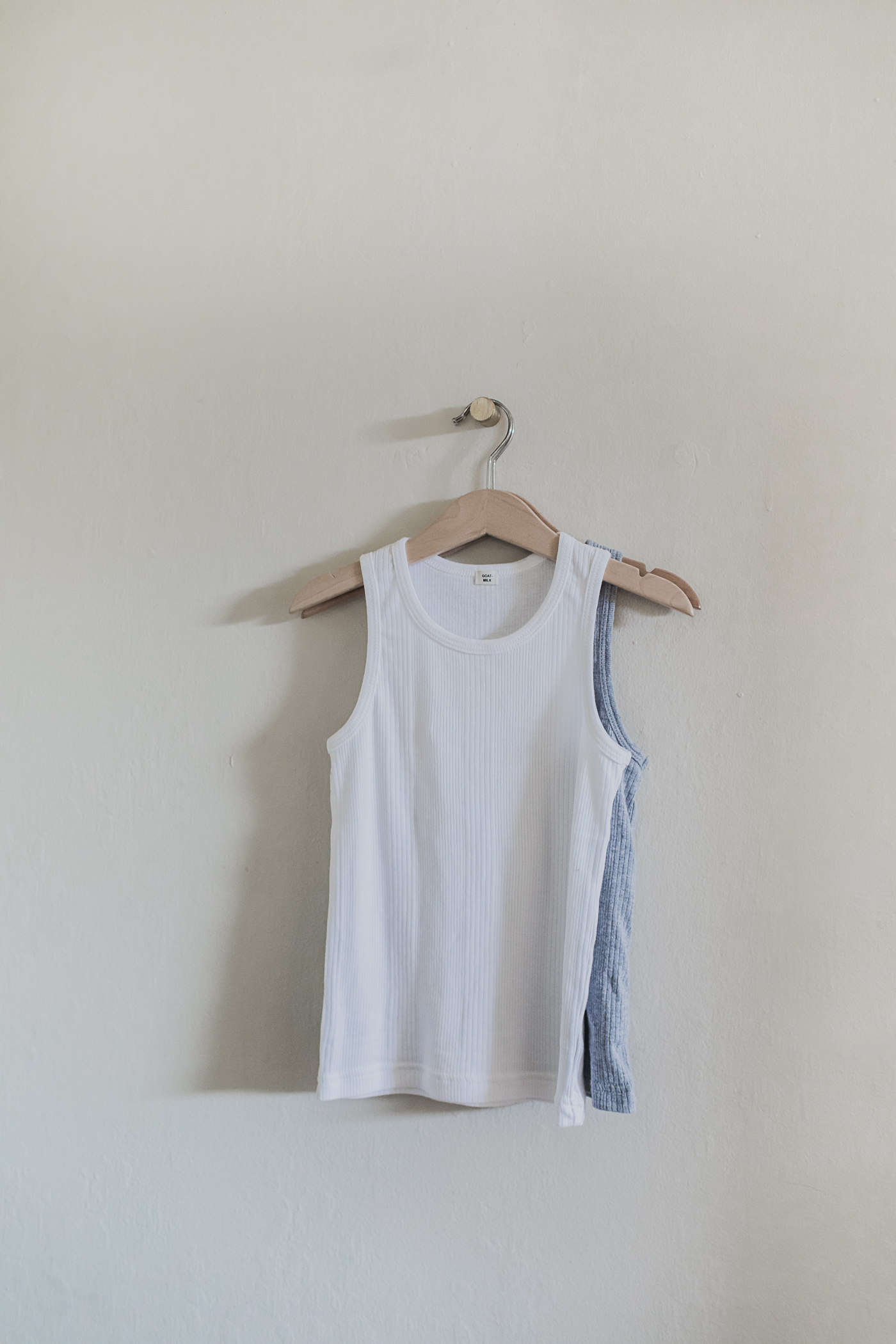 Create A Capsule Wardrobe For Kids
