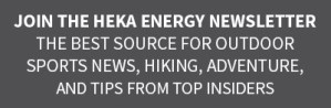 heka energy newsletter