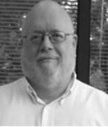 Keith M. Parsons