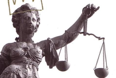 سيادة القانون – توم بينغهام pdf