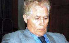 عبد الله العروي