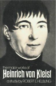 Heinrich_Von_Kleist_The_Major_Works_