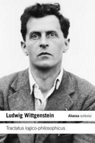 Tractatus Logico-Philosophicus by Ludwig Wittgenstein كتب فلسفية