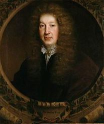 john_dryden_by_john_michael_wright_1668_detail_national_portrait_gallery_london