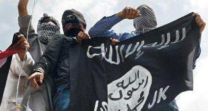070916_terrorism_opener