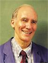 د. غاريث ماثيو، بروفيسور الفلسفة بجامعة كنتاكي