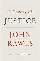 مفهوم العدالة جون رولز