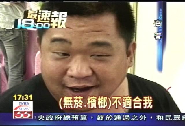 【花蓮交通篇】花蓮租機車行資訊整理