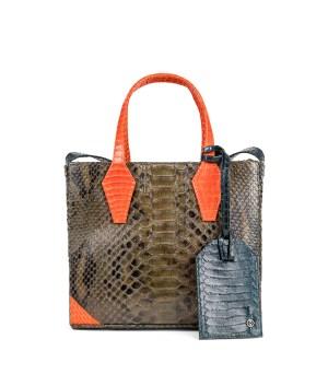 Adele-Shopper-Mini-Khaki-1a
