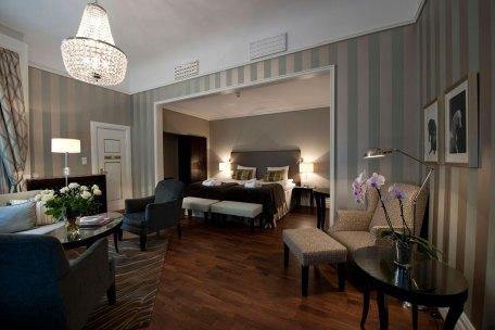 grand-hotel-room