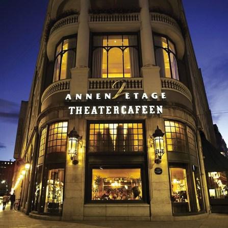 theatercafeen-restaurant-2