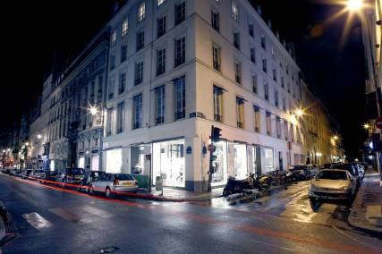 colette-department-store