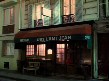 lami-jean