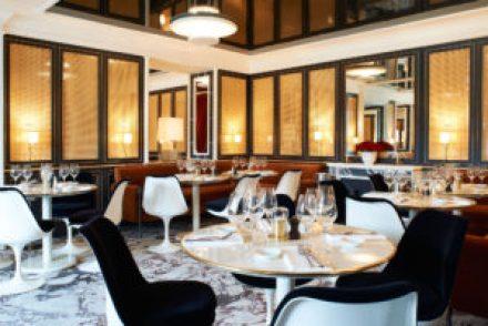lou-lou-restaurant-2