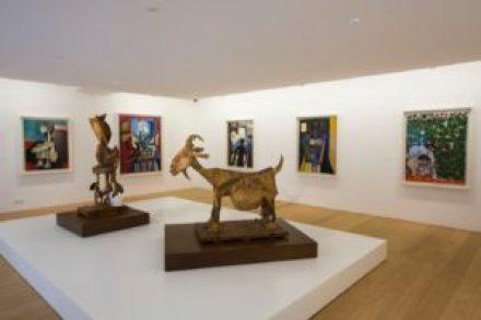 picasso-museum-2