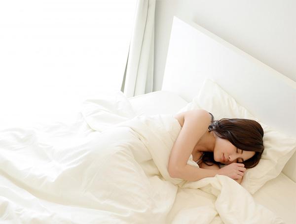 睡眠:「光線」就是決定睡眠時間的重要關鍵