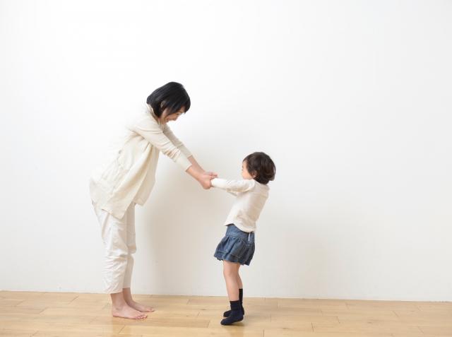 [教養的初心]試著讓孩子了解爸爸媽媽是人,都不完美