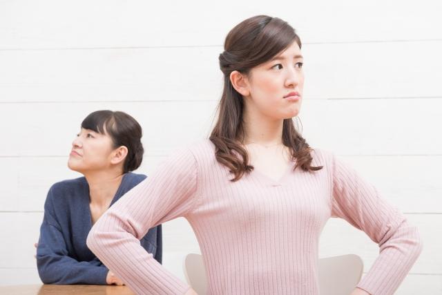 不擅長表達怒氣,或是讓怒氣一再累積的人,都算是「輸給怒氣的人」