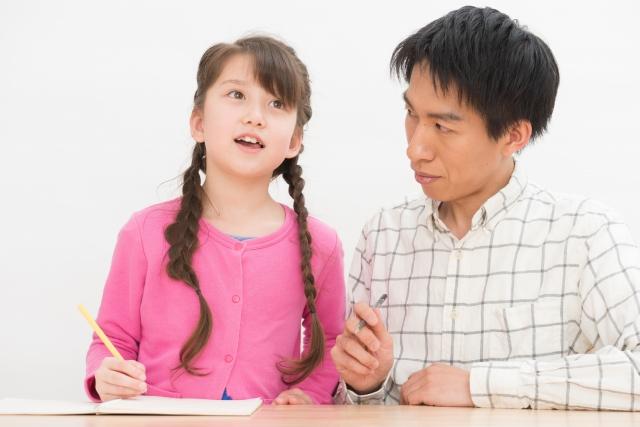 親子教養:給孩子一個機會,透過自己的內心來思考別人內心的感受