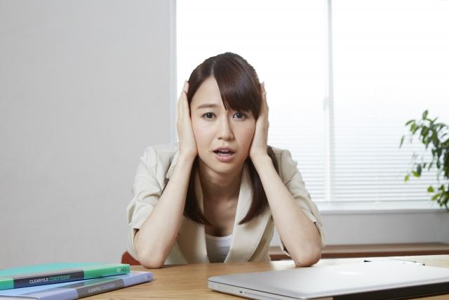 一天只有24小時,生活與「工作」如何取得平衡?《正直》