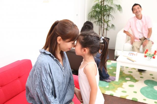 【親子關係斷捨離】替子女整理房間,是父母忽略孩子想法的開始..