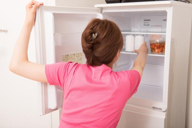 改變人生,從整理家開始:從「冰箱」找出自己的想法和個性