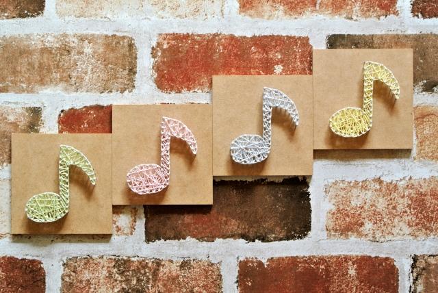 唱歌能讓人抒發情感、情緒釋放