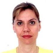 Zoe Detsi