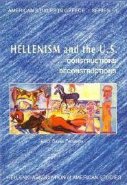 HELLENISM and the U.S.
