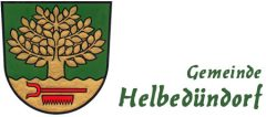 Gemeinde Helbedündorf