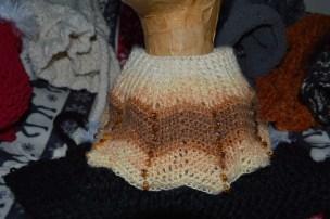 my-crochet-beaded-necklace