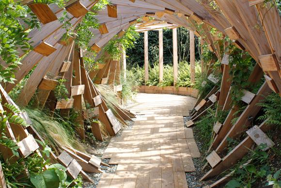 Picture About Garden Ideas; Picture About Garden Ideas